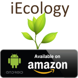 download iEcology app for Android for free on Amazon Store